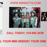 MINIACTS11