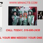 MINIACTS11