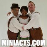 miniactsdan (1)